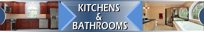 KITCHENS_BATHROOMS