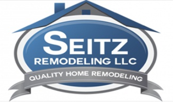 Seitz Remodeling | Home Remodeling, Construction